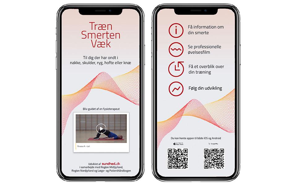 Traensmertenvaek-app.jpg